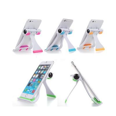 Giá Đỡ Điện thoại Ipad 001